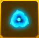 Yokai Set§AF3 10%
