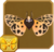 Virgin Tiger Moth§Headericon