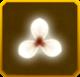 Yanada Set§AF1 10%
