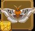 Polyphemus Moth§Headericon