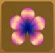 Estrella Set§AF 20%
