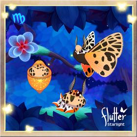 Virgin Tiger Moth§Facebook