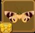 Salaminia Fruit-Piercing Moth§Headericon