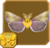 Gold Moth§Headericon