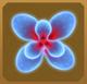 Zodiac Set§AF 50%