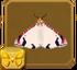 Crimson Speckled Footmen§Headericon