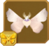 The Angel Moth§Headericon