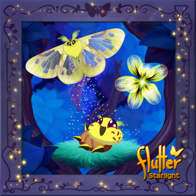 Lymantriid Moth§Facebook