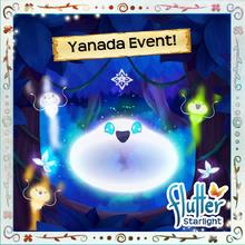 Yanada Set§Facebook
