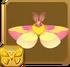 Rosy Maple Moth§Headericon