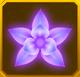 Yokai Set§AF4 100%