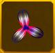 Hanwi Set§AF1 10%