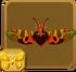 Orange Spotted Burnet§Headericon