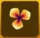 Hanwi Set§AF3 10%