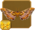Blinded Sphinx§Headericon