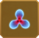 Zodiac Set§AF 10%