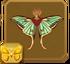 Spanish Moon Moth§Headericon