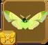 Pandora Sphinx§Headericon