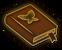 Icon§FlutterpediaBook