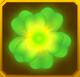 Yokai Set§AF2 100%