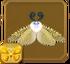 Leopard Moth§Headericon