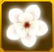Yokai Set§AF1 100%