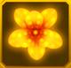 Yokai Set§AF5 100%