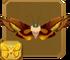 Chiron Sphinx§Headericon