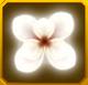 Yokai Set§AF1 50%