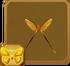 Fuscinervis Longtail§Headericon