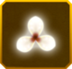 Yokai Set§AF1 10%