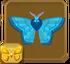 Mottled Opal Moth§Headericon