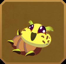 Lymantriid Moth§Caterpillar