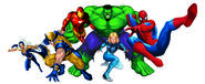 287231-marvel-super-heroes