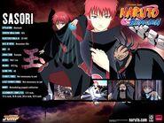Naruto-characters-profiles-tsunade360-30617487-500-375