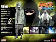 Naruto-characters-profiles-tsunade360-30617500-500-375