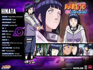 Naruto-characters-profiles-tsunade360-30617492-500-375