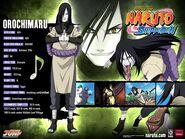 Naruto-characters-profiles-tsunade360-30617485-500-375