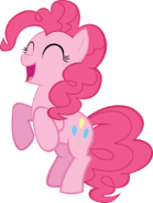 Pinkie-Pie-my-little-pony-friendship-is-magic-29317590-776-1030