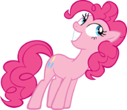 Pinkie pie by shelmo69-d4mdb2g