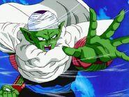 Piccolo-dragonball-z-1