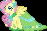 Fluttershy (Grand Galloping Gala)