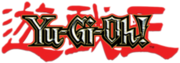 230px-Yu-Gi-OhLogo
