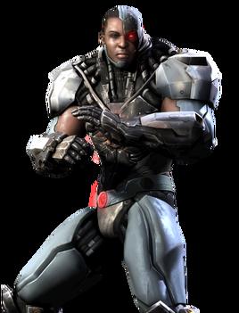 2424749-cyborg render