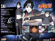 Naruto-characters-profiles-tsunade360-30617488-500-375