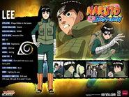 Naruto-characters-profiles-tsunade360-30617490-500-375