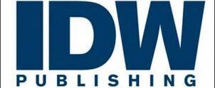 2082107-idw logo ff