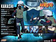 Naruto-characters-profiles-tsunade360-30617481-500-375