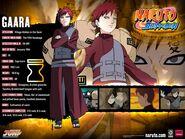 Naruto-characters-profiles-tsunade360-30617498-500-375