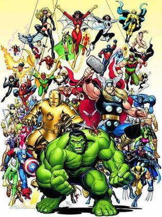 1640753-avengers
